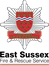 _esfrs logo black text.png
