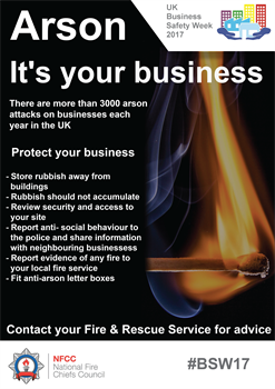Arson - 2017 Business Safety Week- final.png