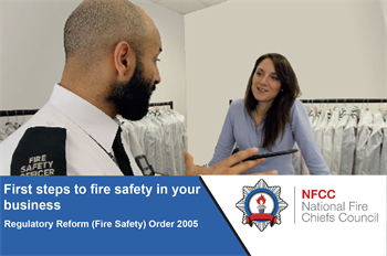 NFCC-First-steps-to-fire-safety-in-your-business.png