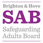 Brighton and Hove Safeguarding Adults Board website