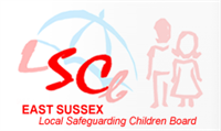 East Sussex LSCB