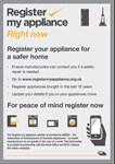 Register Your Appliance 2019.JPG