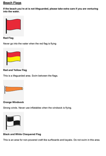 Beach-Safety-Flags-lg.png