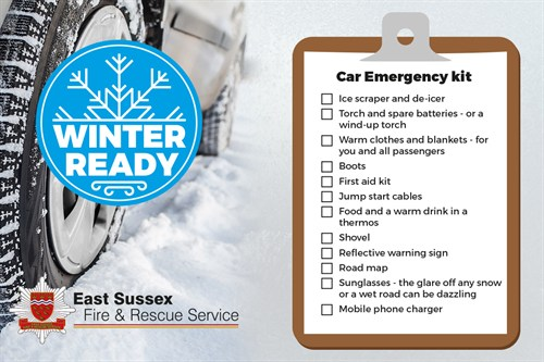Winter-Ready-Social-Media-car-kit-2