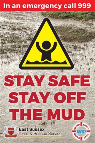 Mud-Safety-Poster-Drowning-man-yellow.jpg