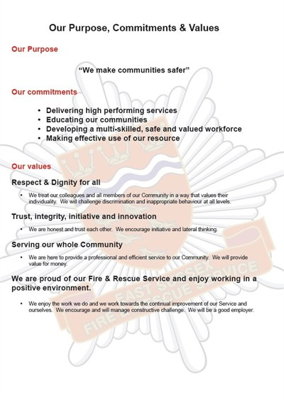 Our Purpose, Commitments & Values.jpg