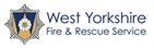 West Yorkshire Fire and Rescue Service website