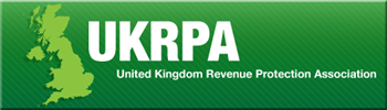 UK Revenue Protection Association (UKRPA)