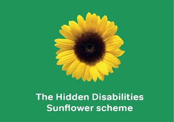 Sunflower-Scheme.jpg