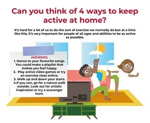 4 Ways to keep active at home-04