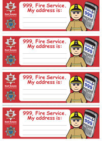 999 My address is bookmark