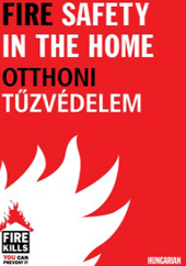 Hungarian Fire Safety In the Home