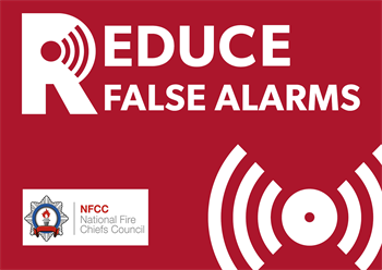 Reduce false alarms .png