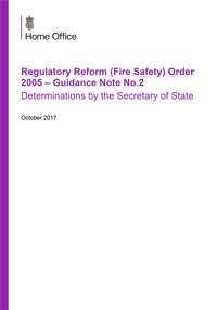 171019_Guidance_Note_2_-_Removal_of_CFRA_reference.png