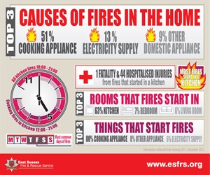 Hot Facts - Accidental Dwelling (causes of fire in the home).jpg