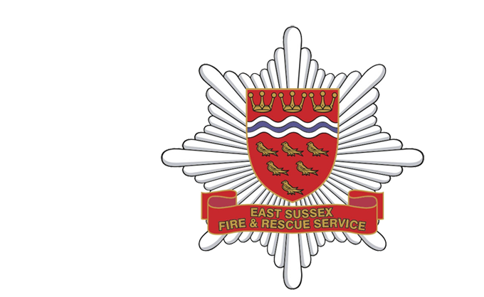 esfrs badge