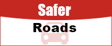 Safer Roads.png