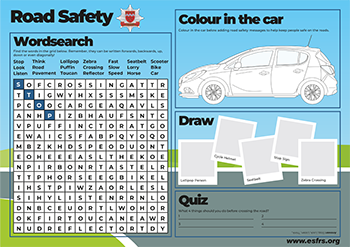 Road Safety Worksheet.png
