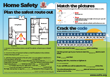Home Safety Worksheet.png