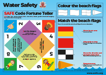 Water Safety Worksheet.png