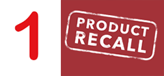 product recall.png