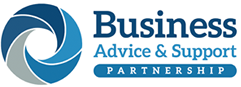 Business Advice & Support Parnetship