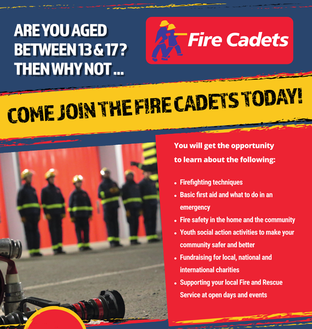fire cadets.png