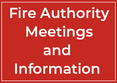 Fire Authority Meetings and Information.png