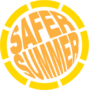 Safer-Summer-logo_small.png