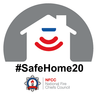Home safety Week circular profile image.png