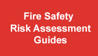 Fire-Risk-Assessment-Guides.png
